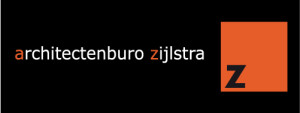 Architectenburo_Zijlstra
