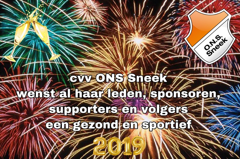 ONS.2019