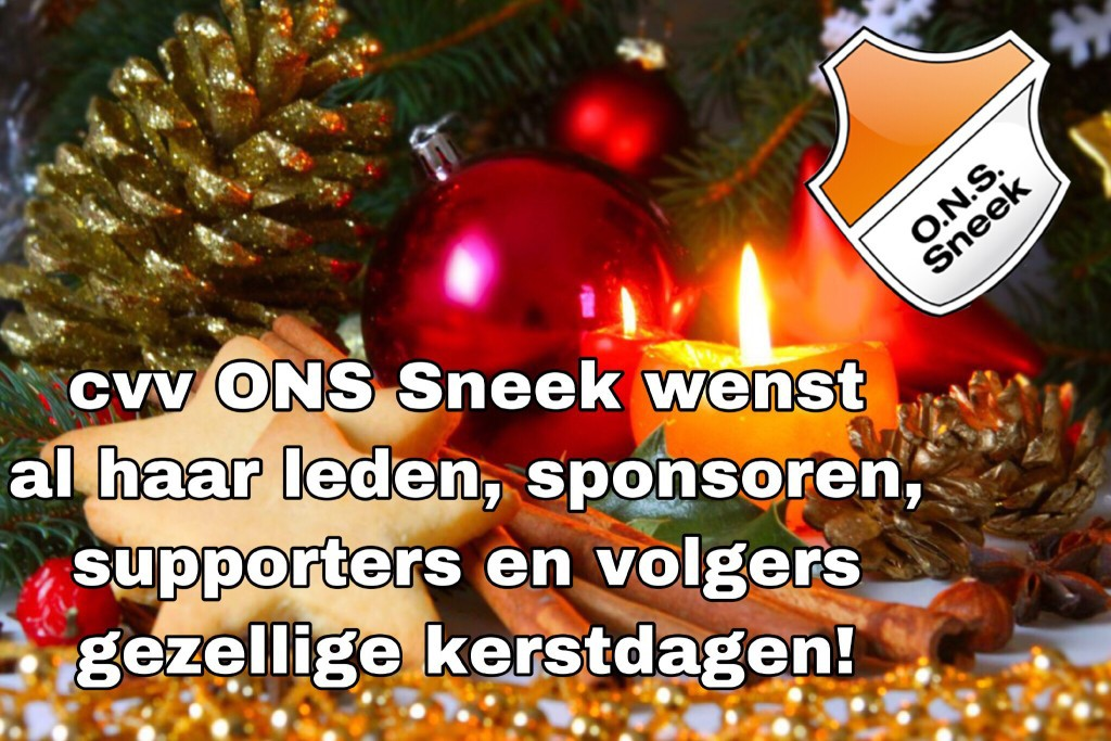 Kerst.ONS_-1024x683