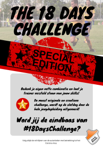 Copy of Challenge 8_ Special Edition (1)
